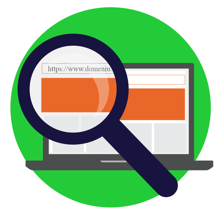 Cum Alegi Domeniul Pentru Blog