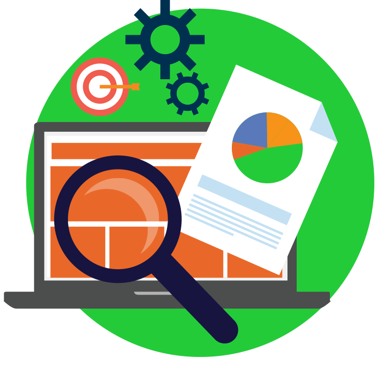 Optimizare-SEO---Ghid-Complet